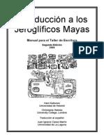 Introducción a los Jeroglíficos Mayas