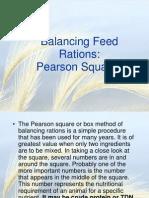 7 pearson square