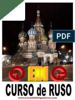 Curso de Ruso en 42 Lecciones
