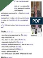 Livres de Hicham Djaït.pdf