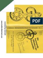 Rothkranz Johannes - Die kommende Diktatur der Humanität - oder - Die Herrschaft des Antichristen - 139 S..pdf