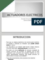 Actuadores_Electricos