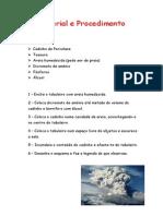 Material (vulcanismo)