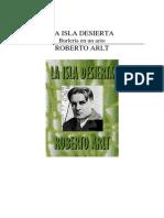 la-isla-desierta.pdf