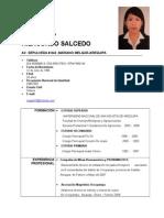 Curriculum Magnelly 2010[1]