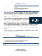 Formato de Cambio de Conducto de Cobro (OptiMaxx educación)