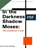 shadowMoses.pdf