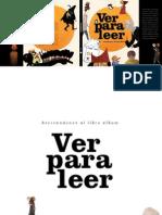 _Libro- álbum.pdf