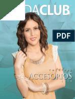 MC Accesorios 2014