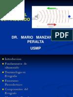Clase_4_Física_del_Ultrasonido