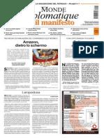 Le Monde Diplomatique Novembre 2013 3