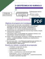 11- PROSPECCAO_GEOTECNICA.pdf