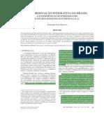 Abrucio - Coord Fed No Br (2)