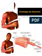 Aula21.Fisiologia Do Exercicio2013