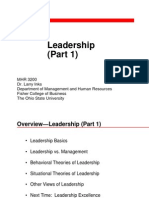 9 Leadership--Part 1 (for Carmen)