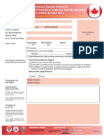 Form Icyep Ppan 2014