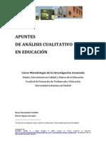 Apuntes_Cualitativo