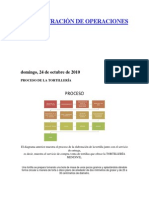 Estadiistik..ADMINISTRACIÓN DE OPERACIONES II.docx