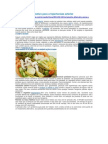 Tratamento alternativo para a hipertensão arterial.docx