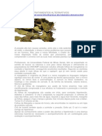 HIPERTENSÃO.docx