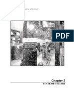Chapter2_PhD Thesis - State of Art -F - 97