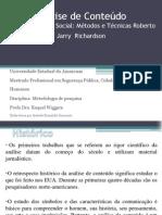 slides Análise de Conteúdo.pptx