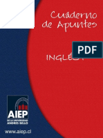 Inglés I - COM108