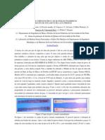 CORTE DE CORPOS DE PROVA DE MATERIAIS POLIMÉRICOS