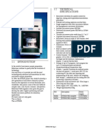 Ethos900 Manual