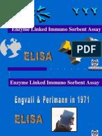 ELISA.pptx