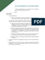 ActividadM2.doc