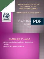 aula_1_201401