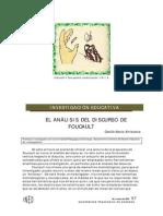 Dialnet-ElAnalisisDelDiscursoDeFoucault-2293007