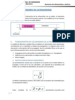 INFORME_P3P4