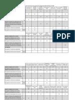 alum-expli oral resumen (uni 1) metro 19-20.xlsx