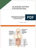 Generalidades_Digestivo[1]
