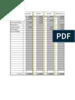 Copy of Daftar Pemeli KUE 2009