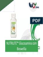 PT_Glucosamine With Boswellia