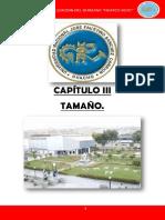 4. TAMAÑO