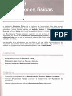 CAPITULO 9. SIMULACIONES FISICAS