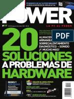 20 Soluciones a Problemas de Hardware