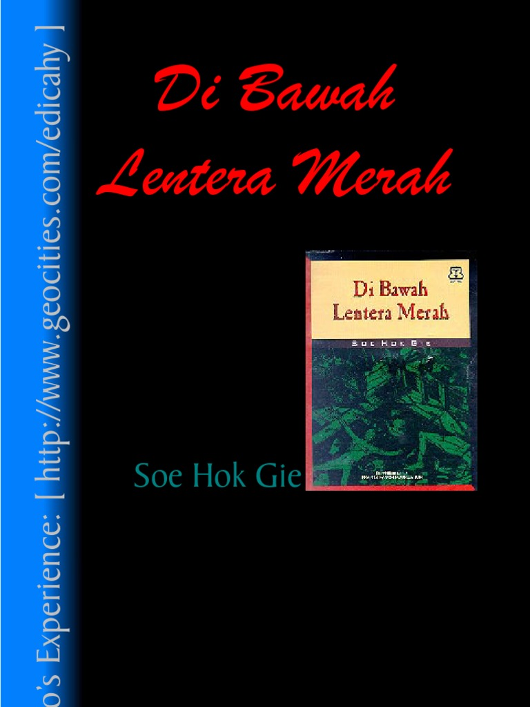 Image Result For Lentera Merah