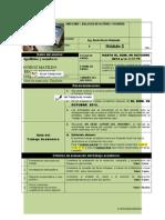 TA-5-2403-24303 BALANCE DE MATERIA Y ENERGÌA
