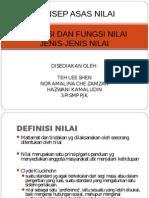 konsepasasnilai-130212230145-phpapp01