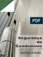 José Elias de Godoy - Segurança dos Condominios