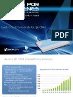 06-Tcs-presentacion Canje Por Imagenes v.2