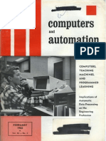 1962+02+Rev_computers and Automstation