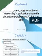 cap04.ppt