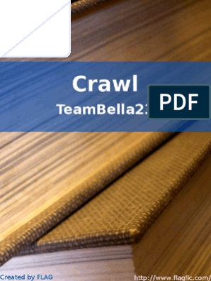Astonishing Crawl California Waiting Sequel Teambella23 Pabps2019 Chair Design Images Pabps2019Com