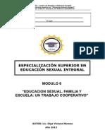 MOD_6_-_FAMILIA_Y_ESCUELA_UN_TRABAJO_COOPERATIVO.pdf